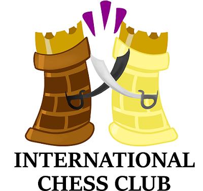Турнир в память о матче по радио-шахматам США-СССР в 1945 году!